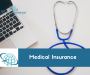 Artwork for Medical Insurance