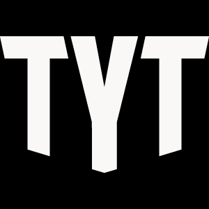 TYT Free Video Podcast logo