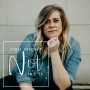 Artwork for Episode 33 - Your Body is Stressed — Here's How to Find More REST! with Meghan Johnston
