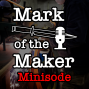 Artwork for Minisode: Hatchets, Axes and Tomahawks (Oh my!)