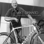 Artwork for Mike Sinyard, Founder and CEO of Specialized Bicycle Components, on The Life-Changing Power of Cycling