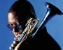 Artwork for Podcast 569: A Conversation with Wallace Roney