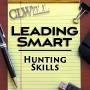 Artwork for Hunting Skills