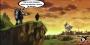 Artwork for Moonbase 2 Episode 532
