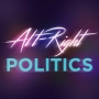 Artwork for Alt-Right Politics - October 9, 2017 -  Taking A Stand