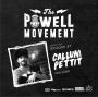 Artwork for TPM Episode 97: Callum Pettit, Pro Skier