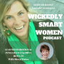 Artwork for Lead with Emotional Intelligence & Drive Results—with Sheryl Dutra - EP10