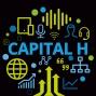 Artwork for Sneak peak at Season 2 of Capital H – a Human Capital podcast series
