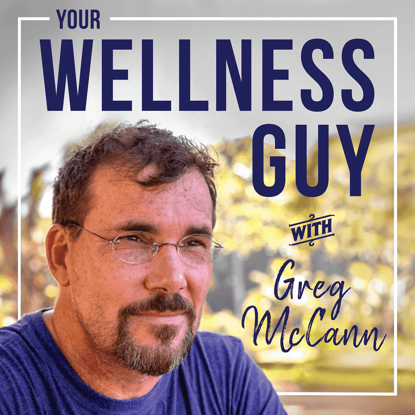 Your Wellness Guy