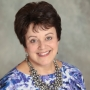 Artwork for A Voice of Reason, Celebration and Comfort - Elaine Voci