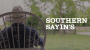 Artwork for SOUTHERN SAYIN'S   That Dog Won't Hunt