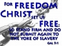 Artwork for FBP 556 - Follow And Be Set Free