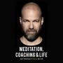 Artwork for Jubiläums Special - Meditation, Coaching & Life