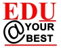 Artwork for EAUB Get to know EDU@YourBest: Everything great in education