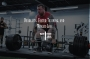 Artwork for Warrior Fitness: Deadlifts, Fasted Training, and Weight Loss