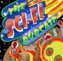 Artwork for SciFi Pubcast - Episode 34