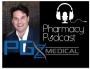 Artwork for Pharmacogenomics in Senior Care Pharmacy: PGx Medical - Pharmacy Podcast Episode 395