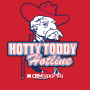 Artwork for Hotty Toddy Hotline #2018022