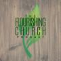 Artwork for Ep #32: Daniel Yang - Navigating Future Church Challenges