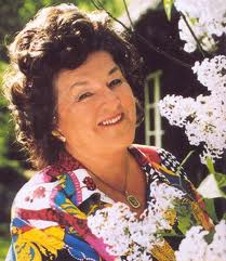 Birgit Nilsson in Recitals