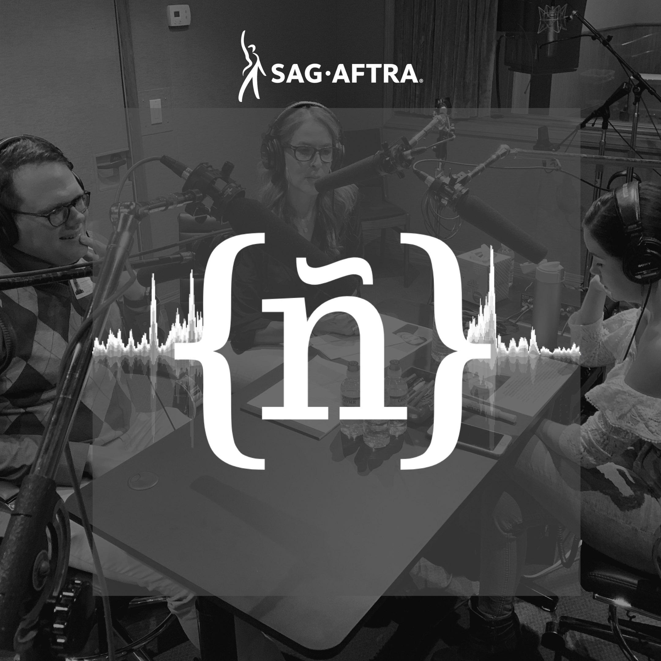 SAG-AFTRA en Español
