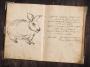 Artwork for 2 - White Rabbit Pt. 2: The Diary of Anastasia Alenky