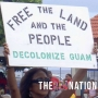Artwork for Decolonizing Guam w/ Jessica Nangauta, Maria Henandez, and Monaeka Flores