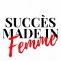 Artwork for Ep 17 : Découvrez Le tandem inspirant Fanny & Laura PIGEON les fondatrices de l'agence de marketing Mark et Action