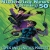 Nightwing #72 (2020), Batman Gotham Knights #8-#11: 80 Years of Grayson show art