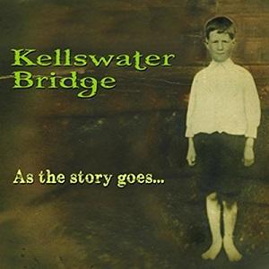 Kellswater Bridge - As the Story Goes
