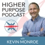 Artwork for HR on Purpose with Steve Browne