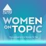 Artwork for Q&A: Όλα όσα θέλεις να ξέρεις για το Women On Top