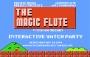 Artwork for 0033 - Super Flute Watch Party! (Part 2)