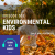 Episode 505: Environmental Kids show art