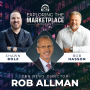 Artwork for Exploring the Marketplace with CBN News Director, Rob Allman  (S:1 - Ep 47)