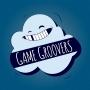 Artwork for Game Groovers - Capítulo 3: Buenas películas gamers