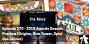 Artwork for BGA Episode 170 - 2018 Awards Season  Preview (Origins, Dice Tower, Spiel des Jahres)