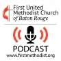 Artwork for Hearing God (part 1): THE Good News