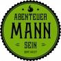 Artwork for 035 - John Aigner – Ganz Mann sein mit Tiefe