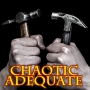 Artwork for CHAOTIC ADEQUATE 7 - A Friend Betrayed