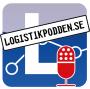 Artwork for Andra livetestet inför Logistik och transport 2015