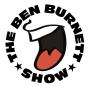 Artwork for The Ben Burnett Show - Episode 19: Wendell Strickland 2