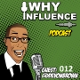 Artwork for Devon Brown Shares Why the Emcee is the Most Influential Person at Live Events | 012