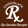 Artwork for Assorted Chocolate Review - The Chocolate Therapist Website