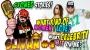 Artwork for King Slivan #2 - Celebrity teammates, celebrity almost lovers, types of women I love & Stoner Stories