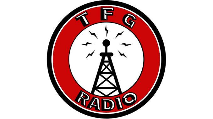 Artwork for TFG Radio Presents: Focus Fire Episode 7 - Pregame Assessment & Managing Commnd Points