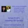 Artwork for Creating Life Balance after Retirement