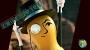 Artwork for Episode 198: Mr. Peanut is Dead, Alas