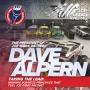 Artwork for President of Joe Gibbs Racing   Taking the Lead: Winning Business Principles That Fuel Joe Gibbs Racing?