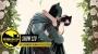 Artwork for The BATMAN ON FILM Podcast - Episode #120